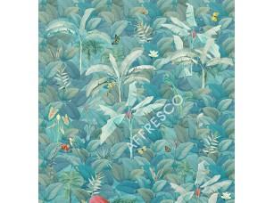 Обои и панно, Коллекция Art Fabric OFA2001-COL6