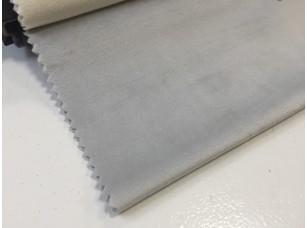 Ткань Vistex Astra Pelican 5291 для штор блэкаут
