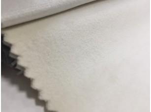 Ткань Vistex Astra White 5256 для штор блэкаут