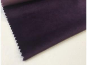 Ткань Vistex Astra Wineberry 5281 для штор блэкаут