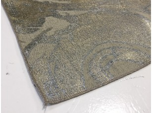 Ткань Vistex Defile Gold