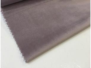 Ткань Vistex Astra Woodrose 5274 для штор блэкаут