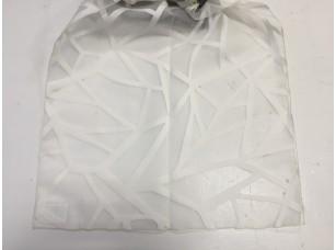 Ткань Vistex 293-bb-1876 White