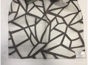 Ткань Vistex 293-bb-1876 Antracite