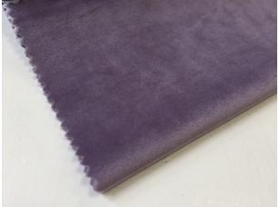 VISTEX Astra Lavender 5279
