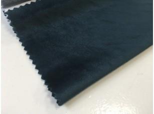 Ткань Vistex Astra Seaport 5287 для штор блэкаут