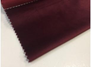 Ткань Vistex Astra Wine 5278 для штор блэкаут