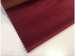 Ткань Vistex Astra Ruby 5277 для штор блэкаут