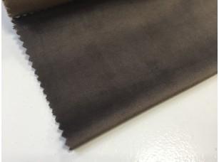 Ткань Vistex Astra Wood 5266 для штор блэкаут