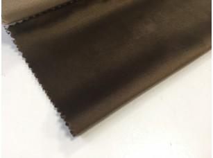 Ткань Vistex Astra Taupe 5265 для штор блэкаут