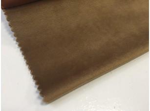 Ткань Vistex Astra Umber 5262  для штор блэкаут