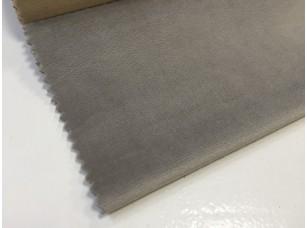 Ткань Vistex Astra Pebble 5272 для штор блэкаут светонепроницаемая