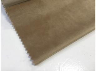 Ткань Vistex Astra Sand 5261 для штор блэкаут