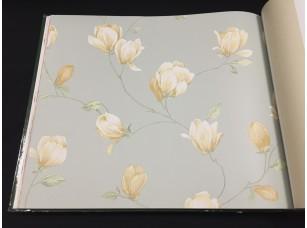 Обои G34330 English Florals Aura