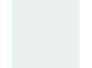 Краска Farrow & Ball цвет Cabbage White 269