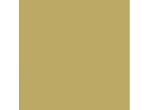 Краска Farrow & Ball цвет Churlish Green 251