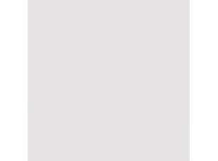 Краска Farrow & Ball цвет Blackened 2011