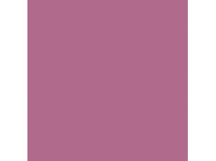 Краска Little Greene цвет Boo