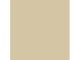Краска Little Greene цвет Clapperboard