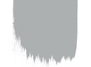 Краска Designers Guild цвет Cheviot Flannel 39