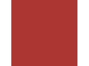 Краска Farrow & Ball цвет Blazer 212