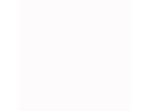 Краска Farrow & Ball цвет All White 2005