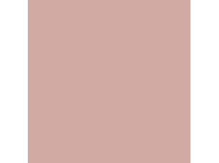 Краска Farrow & Ball цвет Cinder Rose 246