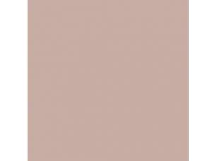 Краска Little Greene цвет 4 am