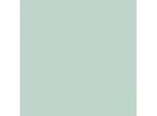 Краска Little Greene цвет Brighton 203