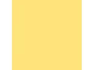 Краска Little Greene цвет Carys 148