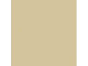 Краска Little Greene цвет Clay 39