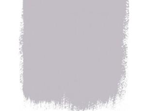 Краска Designers Guild цвет Chiffon Grey 154