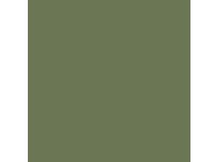Краска Farrow & Ball цвет Calke Green 34