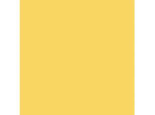 Краска Farrow & Ball цвет Citron 74