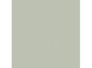 Краска Farrow & Ball цвет Blue Gray 91