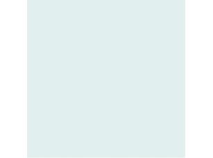 Краска Little Greene цвет Celestial white 262