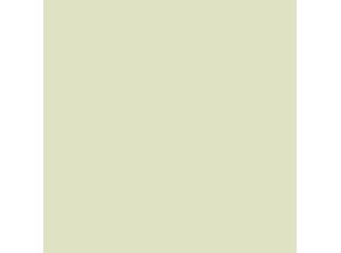 Краска Little Greene цвет Acorn 87
