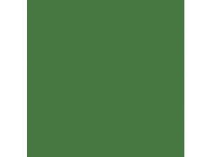 Краска Little Greene цвет Brilliant Green 127