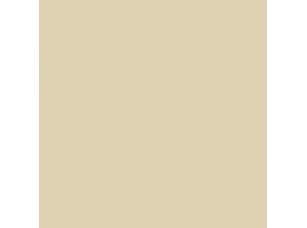 Краска Little Greene цвет Clay Deep 154