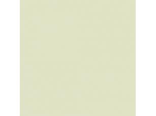 Краска Little Greene цвет Acorn 87 Flat Oil Eggshell 1 л
