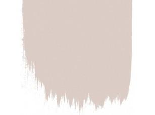 Краска Designers Guild цвет Chiltern Chalk 158 Floor 2.5 л