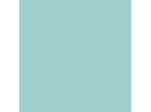 Краска Farrow & Ball цвет Blue Ground 210