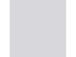 Краска Farrow & Ball цвет Calluna 270