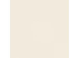 Краска Farrow & Ball цвет Clunch 2009