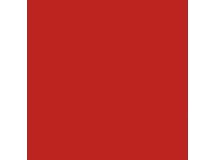 Краска Little Greene цвет Atomic Red 190
