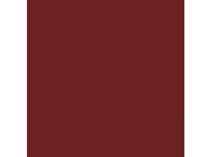 Краска Little Greene цвет Bronze Red 15