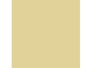 Краска Little Greene цвет Chamois 132