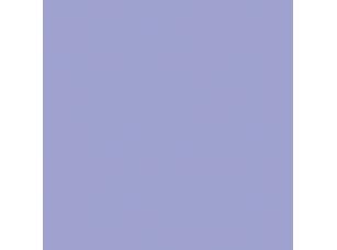 Краска Little Greene цвет Clockwise 111