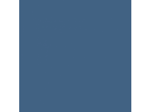Краска Paint and Paper Library цвет Blue Pearl 670 Pure Flat Emulsion 0,125 л