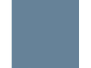 Краска Farrow & Ball цвет Cook's Blue 237